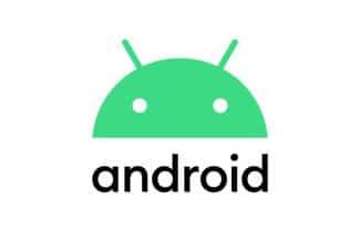 נגמרו הקינוחים: גוגל ממתגת מחדש את מערכת ההפעלה אנדרואיד