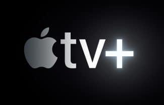 שרות הטלוויזיה +AppleTV זמין לצפיה מהיום ב- 125 מדינות כולל בישראל