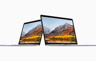 אפל משדרגת את סדרת מחשבי MacBook: מה המחירים החדשים?