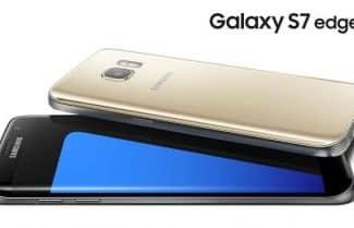 מחקר מחצית שנה: Galaxy S7 Edge מכר יותר יחידות מכל מכשיר אנדרואיד אחר; מי במקומות השני והשלישי?