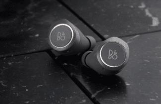 תערוכת IFA 2017: חברת B&O מציגה את E8 – אוזניות פרימיום אלחוטיות לגמרי