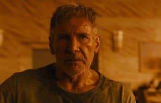 הערפל מתחיל להתפוגג: טריילר חדש לסרט 'בלייד ראנר 2049'