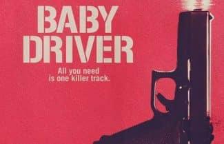 ג'ירפה בקולנוע: ביקורת סרט – בייבי דרייבר