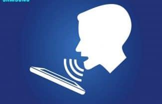 """סמסונג: שליטה קולית ב-Bixby לא תהיה זמינה בארה""""ב במהלך ההשקה"""