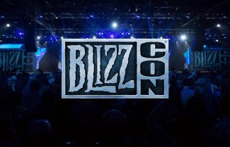 גיימרים שימו לב: כנס BlizzCon יתקיים השנה בתחילת נובמבר