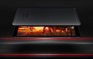 טאבלט Chuwi Hi9 Pro עם מסך 8.4 אינץ' ותמיכה ב-4G – במחיר מבצע!