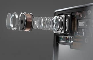 שיאומי מצמצמת פערים: מתכננת מכשיר עם יכולות צילום מתקדמות