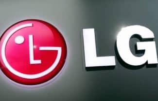 """עושה היסטוריה: נתח השוק של LG בארה""""ב חוצה את רף 20 האחוזים"""