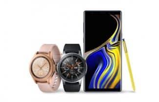 האם ה-Galaxy Watch 2 יוכרז בחודש אוגוסט הקרוב ומה אנחנו יודעים עליו?