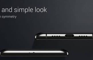 שיאומי מסבירה: מדוע הוצאנו את שקע האוזניות ב-Xiaomi Mi 6