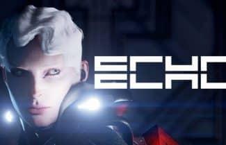 המשחק ECHO הוכרז: משחק אקשן בגוף-שלישי, עם טוויסט מעניין