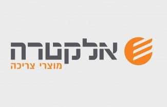 אלקטרה מוצרי צריכה השלימה רכישת השליטה במפיצת Huawei בישראל