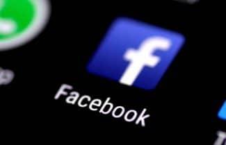 מתחברים עם חשבון הפייסבוק לשירותים אחרים? שימו לב להונאה חדשה