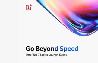 """האם מנכ""""ל וואו פלוס חשף את מחירו של ה-OnePlus 7 Pro?"""