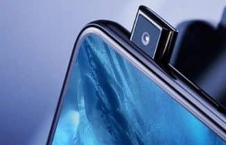 דיווח: Galaxy A90 יגיע עם מסך ללא מגרעת ומצלמה קדמית 'קופצת'