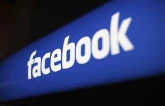 כמה זמן אתם מבלים בפייסבוק? בקרוב תוכלו לדעת