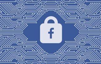 שלב אחר שלב: כך תגדירו אימות דו-שלבי משודרג בפייסבוק