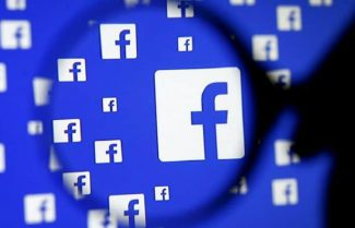 דיווח: פייסבוק תכריז בשבוע הבא על 'מסך חכם' מבוסס אלכסה