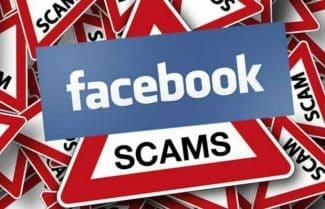 שימו לב: וירוס בפייסבוק מנסה לכרות ביטקויין על חשבונכם