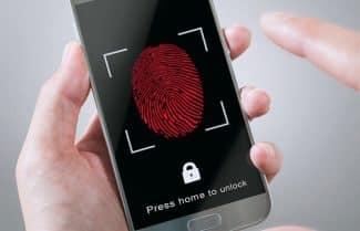 הערכה: Galaxy S11 יגיע עם מנגנון אבטחה חדש