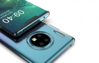סדרת Huawei Mate 30 תוכרז ב-18 בספטמבר במינכן; תגיע ללא אנדרואיד?