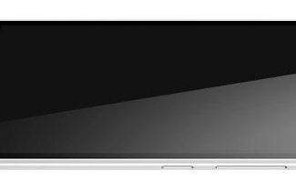 פלאפון משיקה את ה-Gini S4 Pro: מסך 5 אינץ' ובקרת הורים; המחיר 799 שקלים