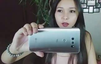 לקראת ההכרזה: סיכום ביניים של דיווחים ושמועות על ה-LG V30