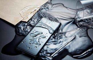 הפטנט החדש של סמסונג יהפוך מכשירים לקלים ועמידים יותר