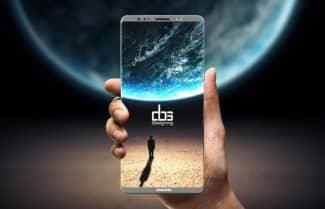 דיווח: Galaxy Note 8 יגיע גם במהדורת 'קיסר' עם זיכרון עבודה 8GB RAM