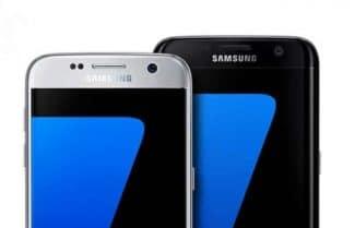 דיווח חדש: אנדרואיד 8 ל-Galaxy S7 – החל מה-18 במאי