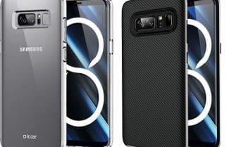הערכה: סמסונג תכריז על ה-Galaxy Note 8 ב-23 באוגוסט בניו יורק