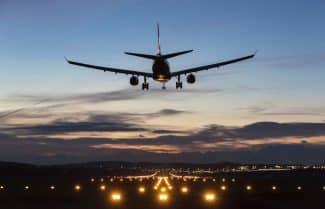 שימו לב: מלכודות פישינג מאחורי הצעות מזויפות לטיסות ומלונות מוזלים