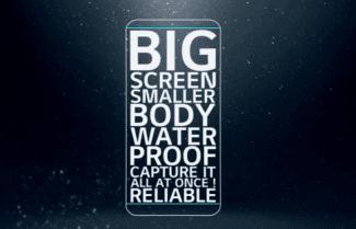 גם LG שולחת הזמנות לאירוע בברצלונה: האם נראה את ה-LG G6?