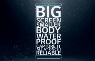 חברת LG מכריזה על מסך ביחס תצוגה של 18:9; ישולב כבר ב-LG G6?