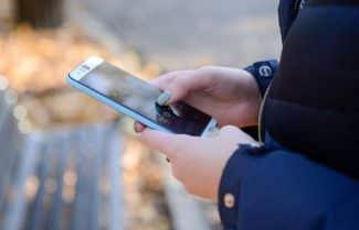 עושים לכם סדר: כמה באמת תשלמו על הצטרפות לחבילת סלולר חדשה?