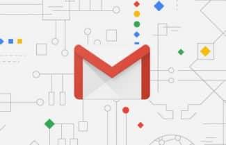 דיווח: גוגל לא חוסמת אפליקציות צד שלישי שמבקשות 'להציץ' לכם לתיבת המייל