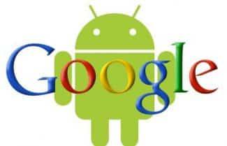חברת גוגל צפויה להיקנס על ידי האיחוד האירופי; הפעם, בנוגע לאנדרואיד