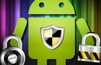 גוגל: בקרוב נחייב יצרניות אנדרואיד לשחרר עדכוני אבטחה באופן קבוע