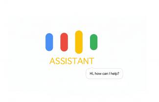 דיווח: Google Assistant מסוגלת להבין שפה ודיבור כמעט כמו בני אדם