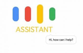 האם גוגל תשלב בקרוב מערכת זיהוי פנים ב-Google Assistant?