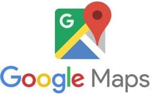 הגיע הזמן: גוגל מפות זמין ב-39 שפות חדשות – ביניהן גם עברית