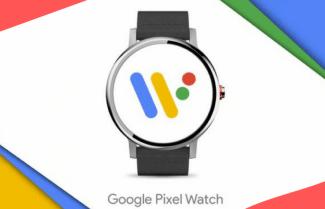 גוגל מאשרת: לא נציג השנה את השעון החכם Pixel Watch