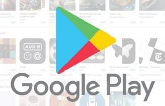 """דיווח: גוגל תציע בקרוב """"מנוי חודשי"""" להורדת תכנים מהחנות המקוונת"""