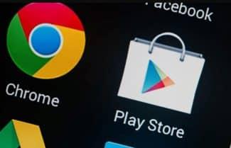 """משתמשי אנדרואיד: היזהרו מהטריקים שיגרמו לכם להוריד אפליקציות """"פופולריות"""""""