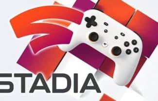 גוגל חושפת את Stadia: שירות משחקים מבוסס ענן