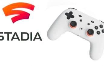 גוגל חושפת את Stadia: שירות הזרמת המשחקים החדש של החברה