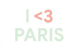 לא רק ניו יורק: גוגל תערוך אירוע הכרזה ב-9 באוקטובר בפריז