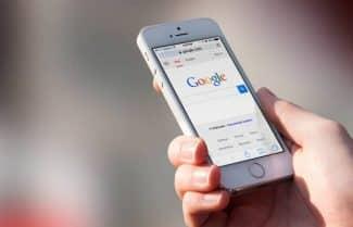 לאחר שבע שנים: גוגל מבטלת את אפשרות ה-Google Instant Search