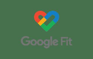 אפליקציית הכושר והבריאות Google Fit משתדרגת