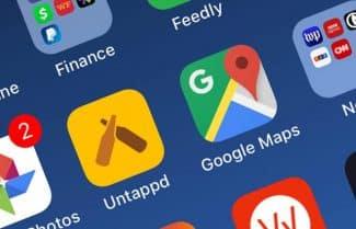 בקרוב אצלנו: תכונות חדשות מגיעות לאפליקציית הניווט Google Maps